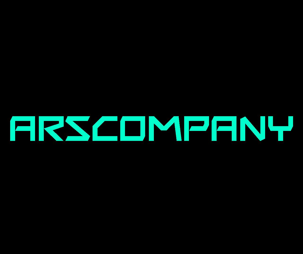 Arscompany